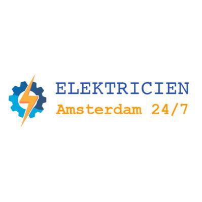 Elektricien Amsterdam 247