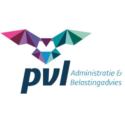 PVL Administratie  en Belastingadvies