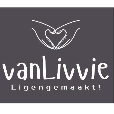 Naaiatelier vanLivvie-Eigengemaakt!