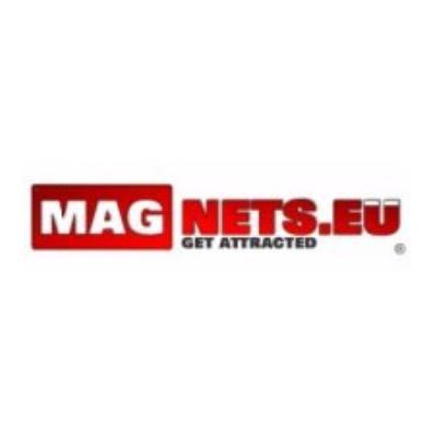 haagProducts-Europe