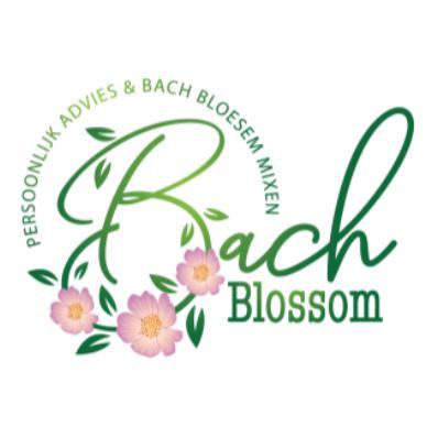 Bach Blossom