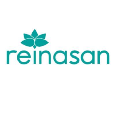 Reinasan