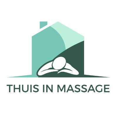 Thuis in massage
