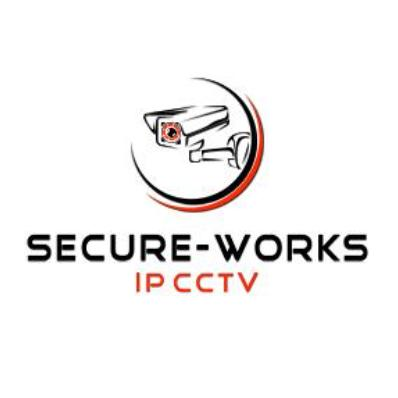 Secure-Works