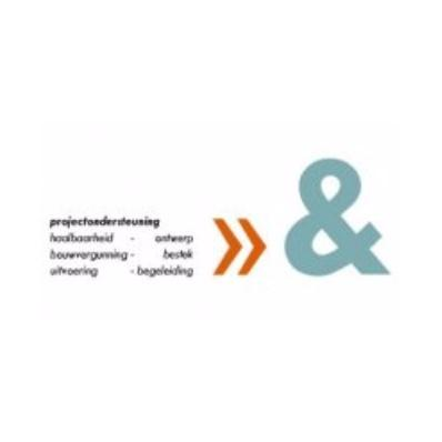basvanbussel bouwkundig teken- & adviesbureau