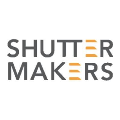 Shuttermakers BV