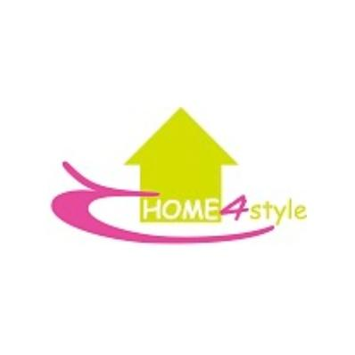 HOME4style
