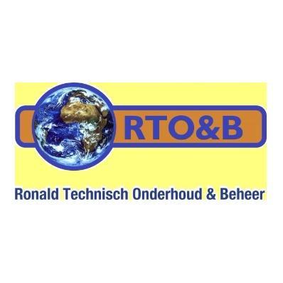 RTO&B
