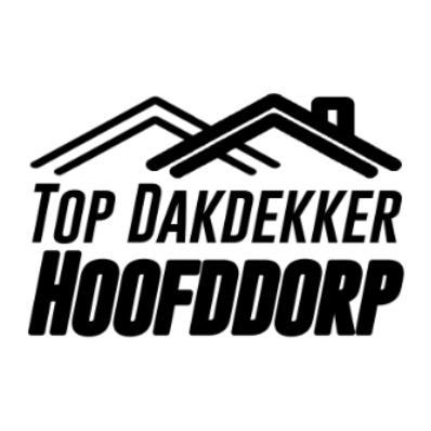 Top Dakdekker Hoofddorp