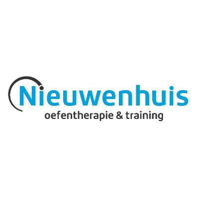 Nieuwenhuis Oefentherapie en Training