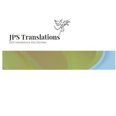 JPS Translations.com