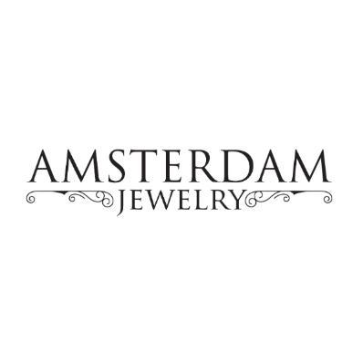 Amsterdam Jewelry