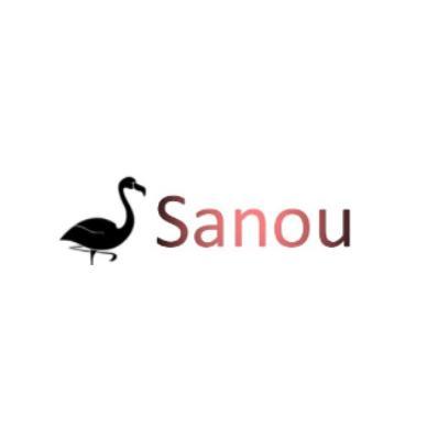 Sanou ondersteuning