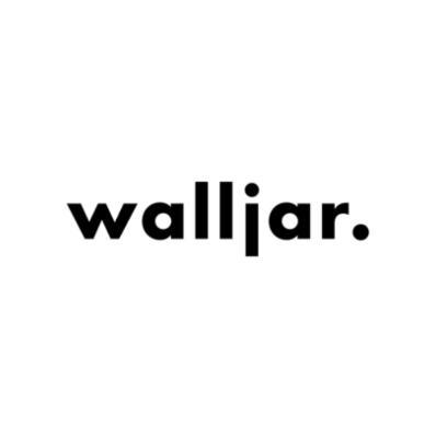 Walljar