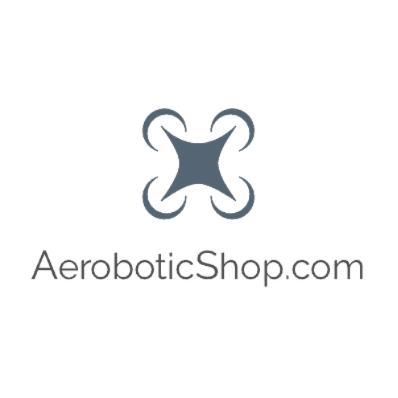 Aeroboticshop