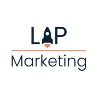 Lap Marketing