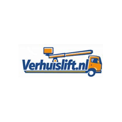 Verhuislift.nl