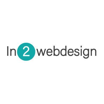 In2webdesign