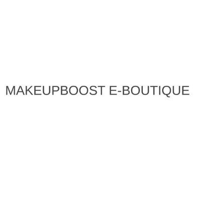 Makeupboost Boutique