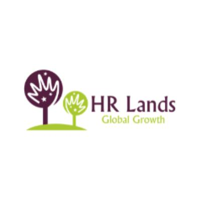 HR Lands