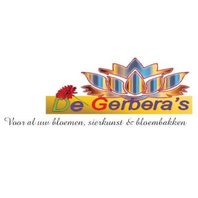 De Gerberas