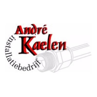 Installatie Bedrijf Andre Kaelen