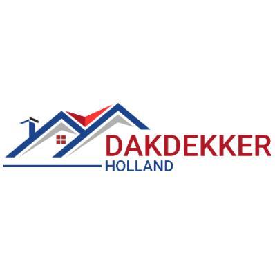 Dakdekker Amsterdam