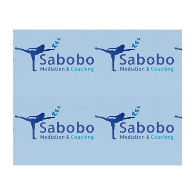 Sabobo Mediation & Coaching