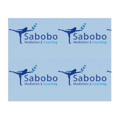 Avatar van Sabobo Mediation & Coaching