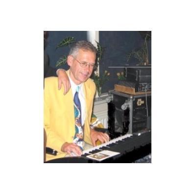 Peter-Jan Knape Live-Music