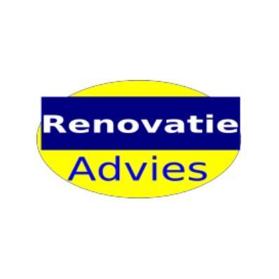 Renovatie Advies