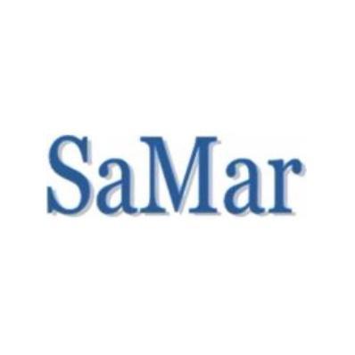 SaMar counseling en adviesbureau