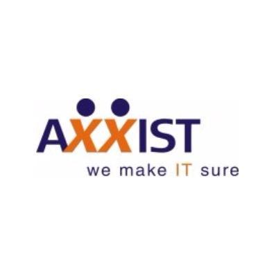 AXXIST IT
