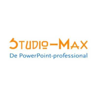 Professionele powerpoint-presentaties