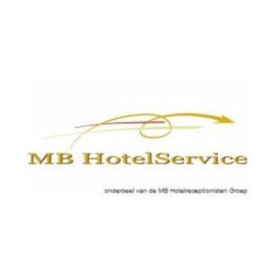 MB HotelService