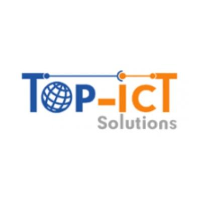 Top-ICT Solutions