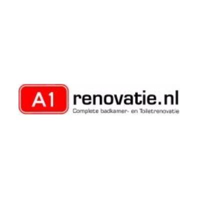 A1 Renovatie.nl