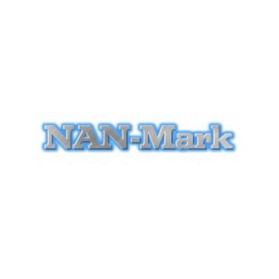 nan Mark