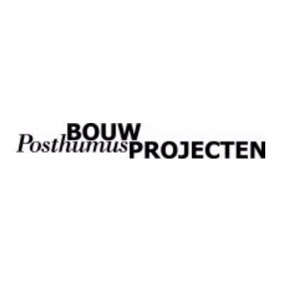Posthumus Bouwprojecten