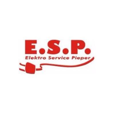 Elektro Service Pieper