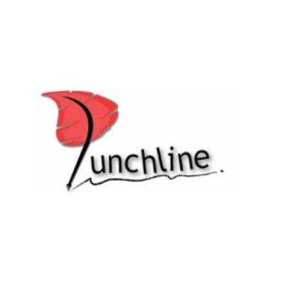 Tekstbureau Punchline