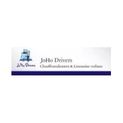 JoHo Drivers