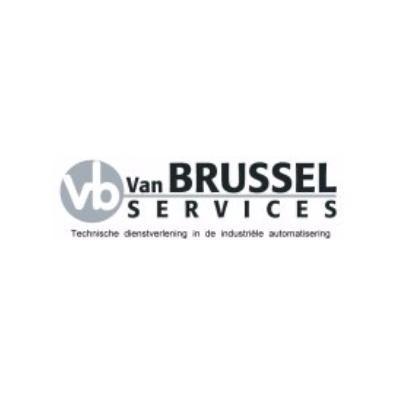 Avatar van Van Brussel Services