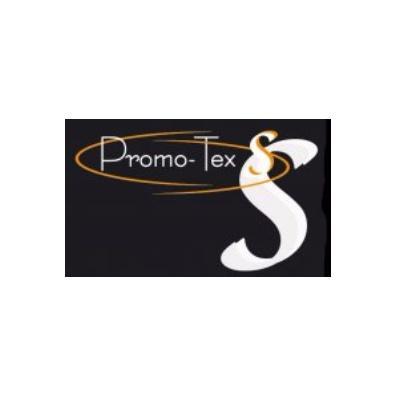 Promo-Tex S