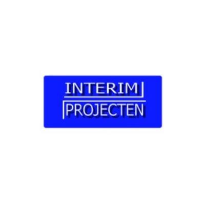 Interim-Projecten
