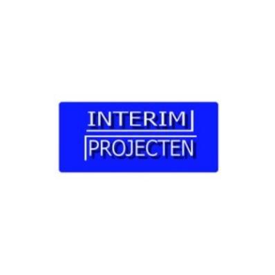 Interim-Projecten