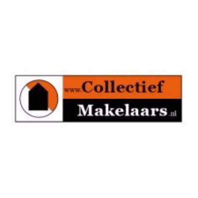 Collectief Makelaars