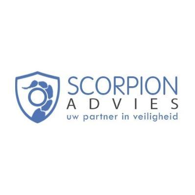 Scorpion Advies
