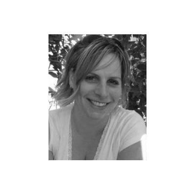 Praktijk voor Holistische Massagetherapie & Persoonijke Coaching
