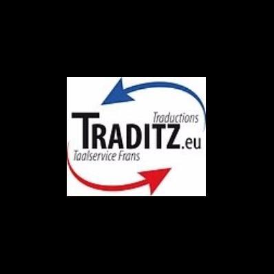 Traditz Taalservice Frans